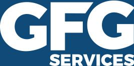Gerhard Federmann Gebäudereinigungsgesellschaft m.b.H. - Logo