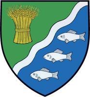 Gemeinde Muckendorf